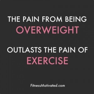 Pain-from-being-overweight-300x300